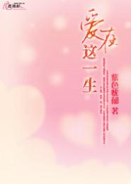 言情小说TXT下载