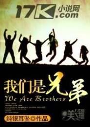 《我们是兄弟》完结下载