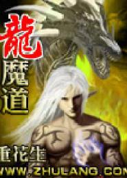 龙魔道电子书下载