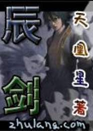 辰剑电子书下载