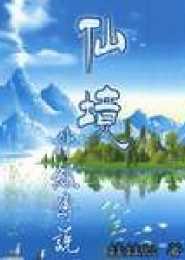 仙境升级传说小说下载