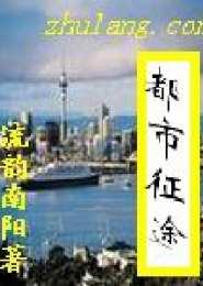 都市征途电子书下载