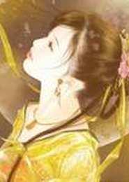 可爱天使我的女王电子书下载