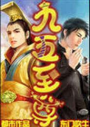 九五至尊小说下载