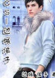 CS-边城浪子电子书下载