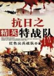 抗日之精英特战队小说下载