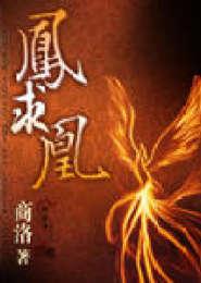 凤求凰2电子书下载