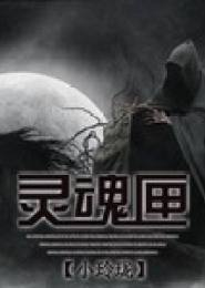 灵魂匣电子书下载
