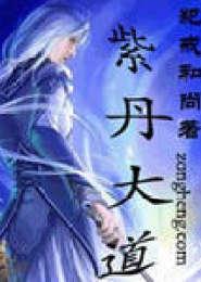 紫丹大道电子书下载