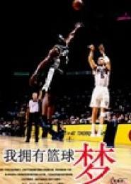 我拥有篮球梦电子书下载