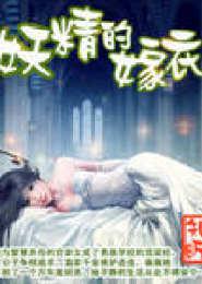 妖精的嫁衣电子书下载