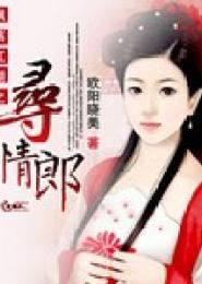 飘荡江湖之寻情郎小说下载