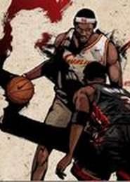 篮球群英传电子书下载