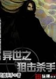 异世之狙击杀手小说下载