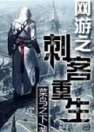 网游之刺客重生电子书下载