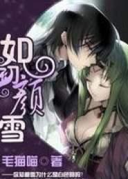 【如初・颜雪】:鲁鲁修同人电子书下载