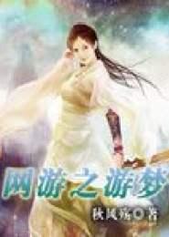网游之游梦电子书下载
