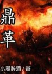 鼎革小说下载