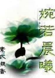 婉若晨曦小说下载
