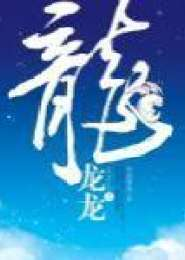 龍龍龍小說下載