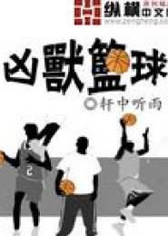 凶兽篮球小说下载