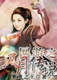 网游之风月传说小说下载
