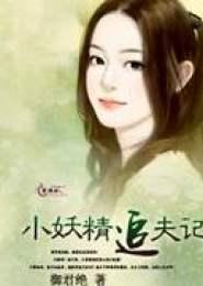 小妖精追夫记电子书下载