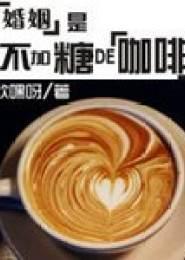 婚姻是不加糖的咖啡电子书下载