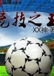 竞技之王电子书下载