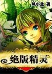 绝版精灵小说下载