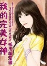 我的完美女神小说下载