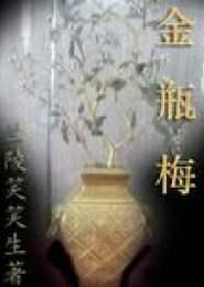 金瓶梅电子书下载