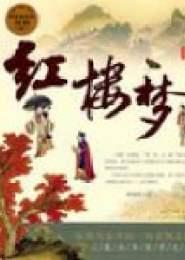 红楼梦小说下载