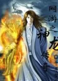 網游之神龍傳奇電子書下載