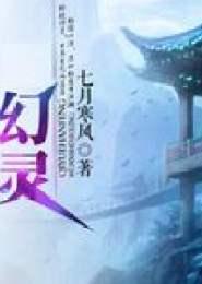 幻灵小说下载