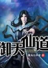 御天仙道小说下载