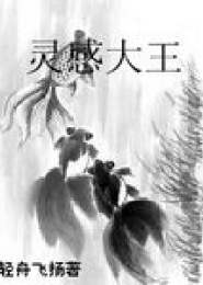 灵感大王小说下载