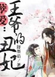 孽爱:王爷的丑妃小说下载