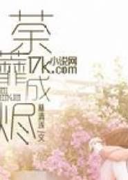 荼蘼成烬小说下载