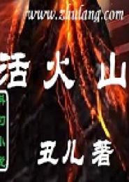 活火山电子书下载