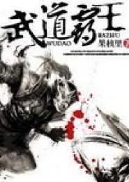 武道霸主电子书下载