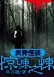 灵异怪谈:惊悚之悚小说下载