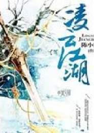 凌云江湖小说下载