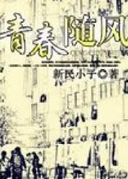 青春随风小说下载