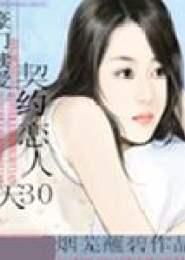 豪门续爱:契约恋人30天电子书下载