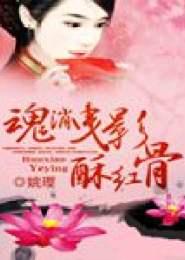 魂消曳影酥红骨小说下载