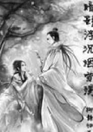 暗影浮沉烟雪殇小说下载