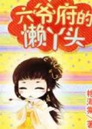 六爷府的懒丫头小说下载