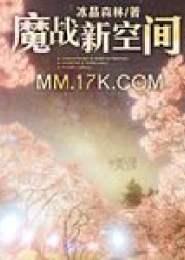 魔战新空间小说下载