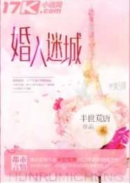 婚入迷城小说下载